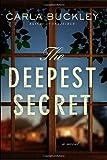 The Deepest Secret: A Novel