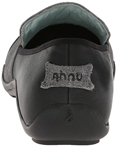 Women's Charcoal Ahnu Grey Penny Pro Mule 7Rxvwqwzd