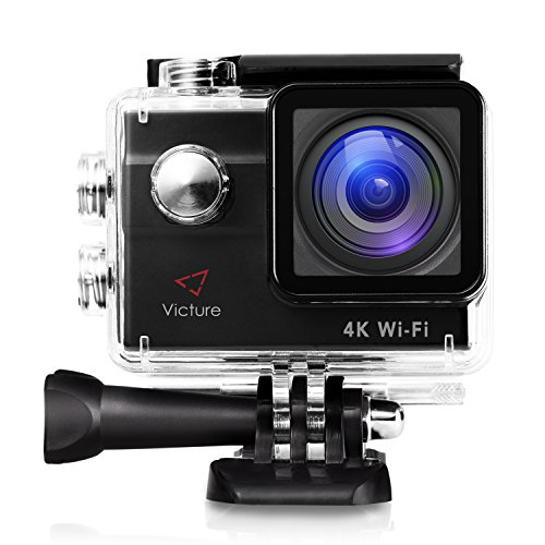 Victure-Action-Camera-4K-WIFI-20MP