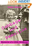 Cabbage and Semolina: Memories of a 1...
