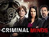 Criminal Minds, Season 14