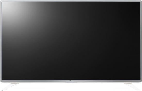 LG 43LF590V - Televisor FHD de 43