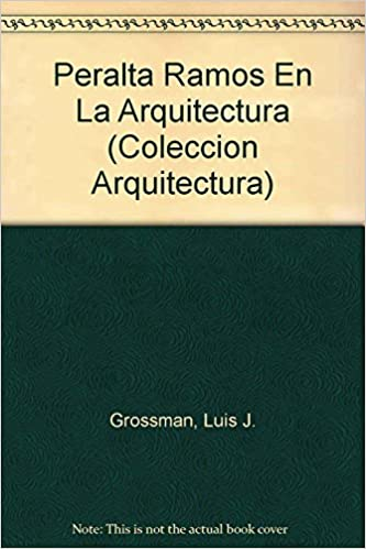 http://pdfcpa-a gq/new/download-free-ebooks-pdf-mathematics