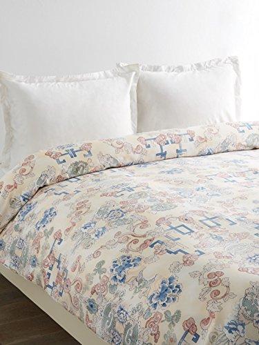 frette-new-acquerello-rose-peach-blue-green-queen-duvet-cover