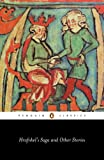 img - for Hrafnkel's Saga and Other Icelandic Stories (Penguin Classics) book / textbook / text book