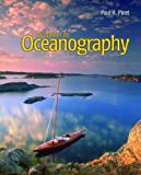 Invitation to Oceanography, Pinet, Paul R., 0763745103