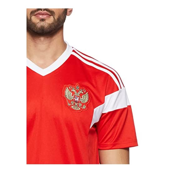 adidas Br9055 - Maillot - Homme