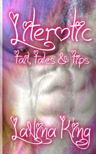 Books : Literotic - Tail Tales & Tips