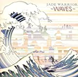 Waves by ESOTERIC (2010-08-03)