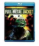 Full Metal Jacket [Blu-ray] (Bilingual)