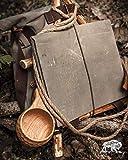 Campcraft Outdoors Utility Mat, Bushcraft Kneeling