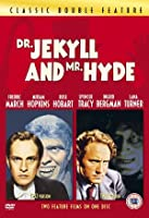 Doctor Jekyll And Mr Hyde
