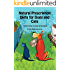 Natural Prescription Diets for Dogs and Cats: Real food recipes to prevent and heal disease