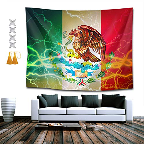 Mexican Outdoor Wall Lighting