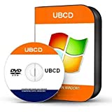 RESTORE LAPTOP & PC CD BOOT REPAIR RECOVERY PRO DISC FOR WINDOWS 7 - VISTA - XP