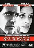 Conspiracy Theory DVD