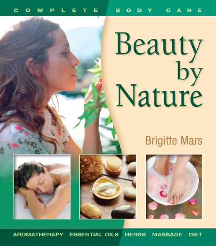 The Body Care By Nature