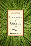 When Walt Whitman self-published Leaves of Grass in 1855, he rocked the literary world and forever changed the course of poetry. In subsequent editions, Whitman continued to revise and expand his poems--but none matched the raw power and immediacy of...