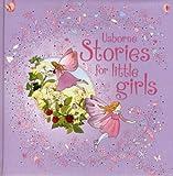 : Stories for Little Girls