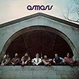 Osmosis (Remastered Edition)