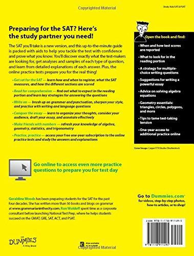 latin for dummies free pdf