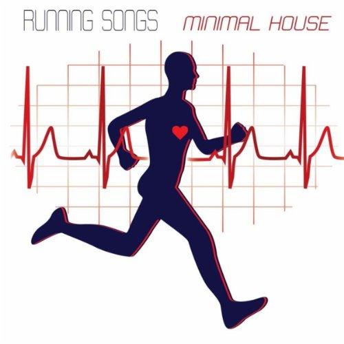 Music Minimal House (Running Songs Workout Minimal House Music)