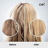 Cel Microstem Natural Hair Thickening Shampoo