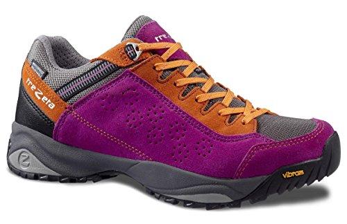 orange S Indigo W Shoes Wp Rose Trezeta 8pSzYqw