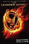 Hunger Games t.1 par Collins