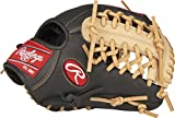 Rawlings GXLE Gamer Regular Modified Trap-Eze Web 11-1/2' Baseball Gloves