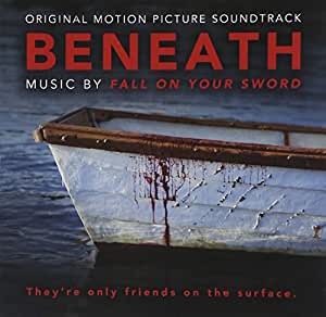 Beneath [Soundtrack]