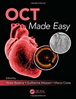 OCT Made Easy Front Cover