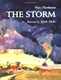 The Storm, Marc Harshman, 0525651500