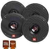 JBL Bundle - 2 Pairs of CLUB-622AM 6.5' Coax Speakers