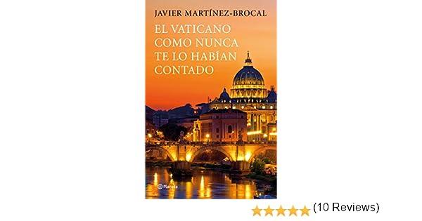 El Vaticano como nunca te lo habían contado: Un viaje inolvidable ...