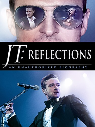 JT: Reflections - Jessica Jt And