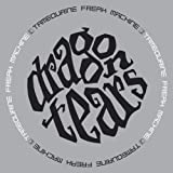 Tambourine Freak Machine by Dragontears