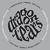 Tambourine Freak Machine by Dragontears