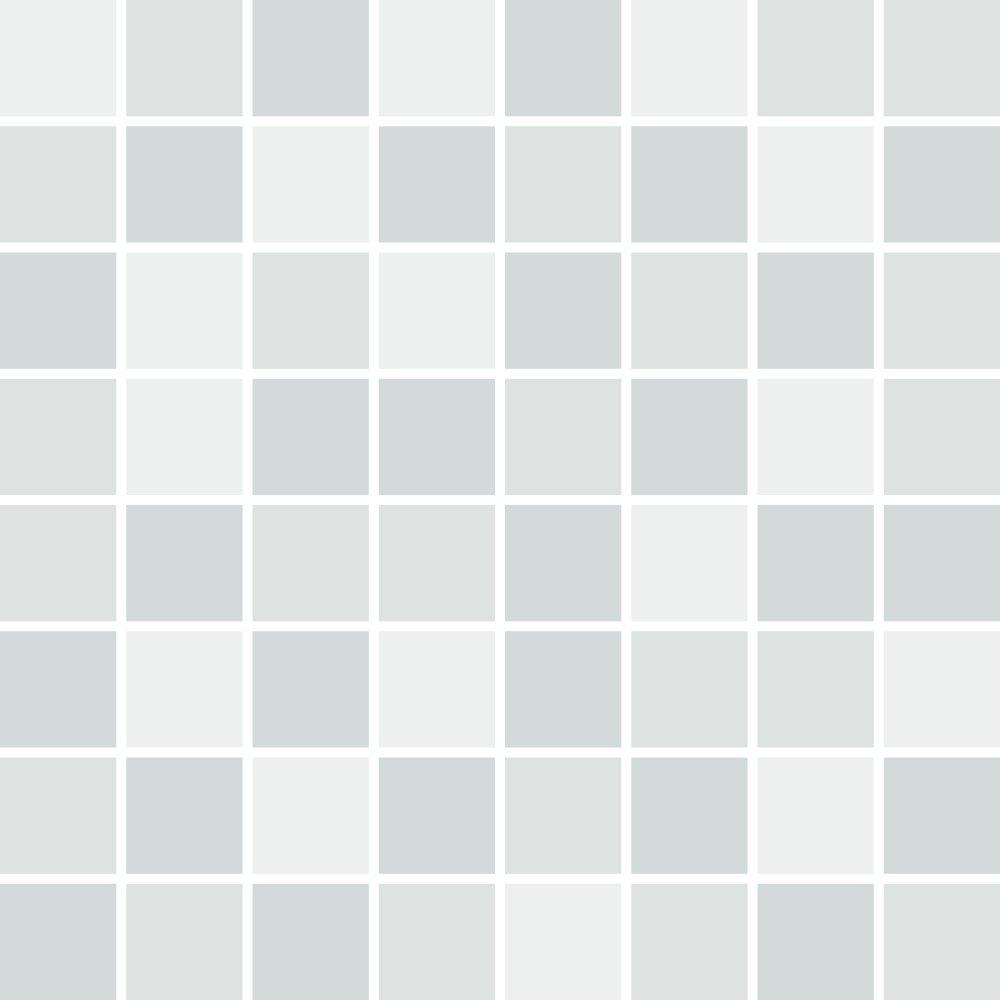 PrintYourHome Fliesenaufkleber für Küche und und und Bad   Mosaik Sinfonie glänzend   Fliesenfolie für 20x25cm Fliesen   42 Stück   Klebefliesen günstig in 1A Qualität B071HX6QX8 Fliesenaufkleber 1c8f9b