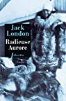 Radieuse Aurore par London