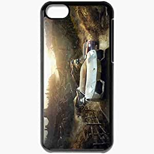 diy phone casePersonalized iphone 5/5s Cell phone Case/Cover Skin The Crew Game Games Blackdiy phone case