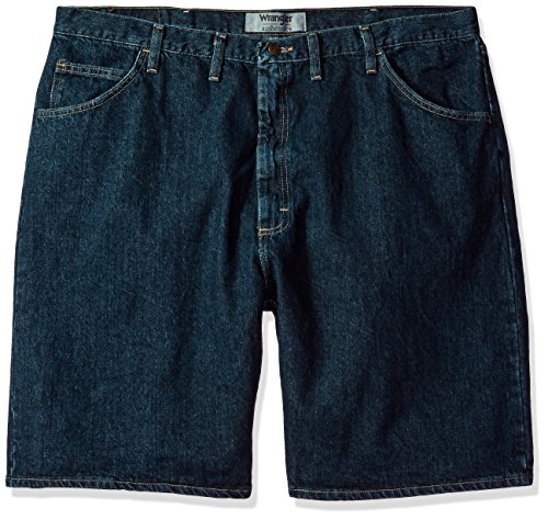 Wrangler Authentics Classic Pocket Denim