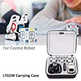 LTGEM Hard Case for Anki Cozmo 000-00048 or Cozmo