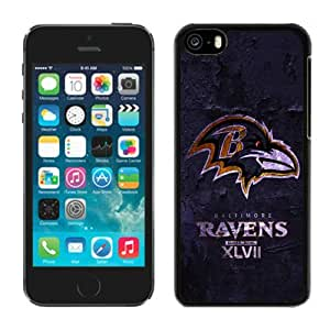 Cheap Iphone 5c Case NFL Sports Baltimore Ravens 27 New Fashion Design Cellphone Protector