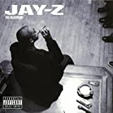 The Blueprint - Jay Z