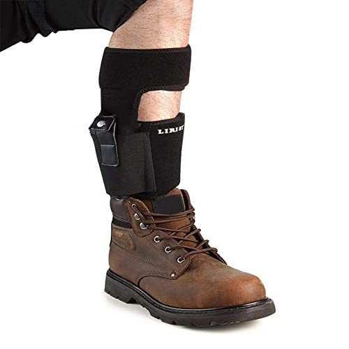 Lirisy Ankle Holster