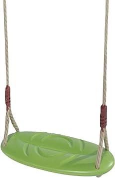 Columpios Bebes Jardin | Desmontable | con Cuerda Ajustable, Seguro | Columpio para Bebé Resistente Y Duradero | Uso En Interiores Al Aire Libre | Edad Mínima: 6 Meses (Color : C) : Amazon.es: Juguetes y juegos