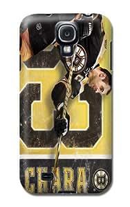DIY Dynamic NHL Boston Bruins Protective Hard Case for Samsung Galaxy S3 i9300 i9308 i9305