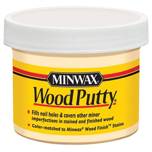 minwax-13610000-wood-putty-375-ounce-natural-pine