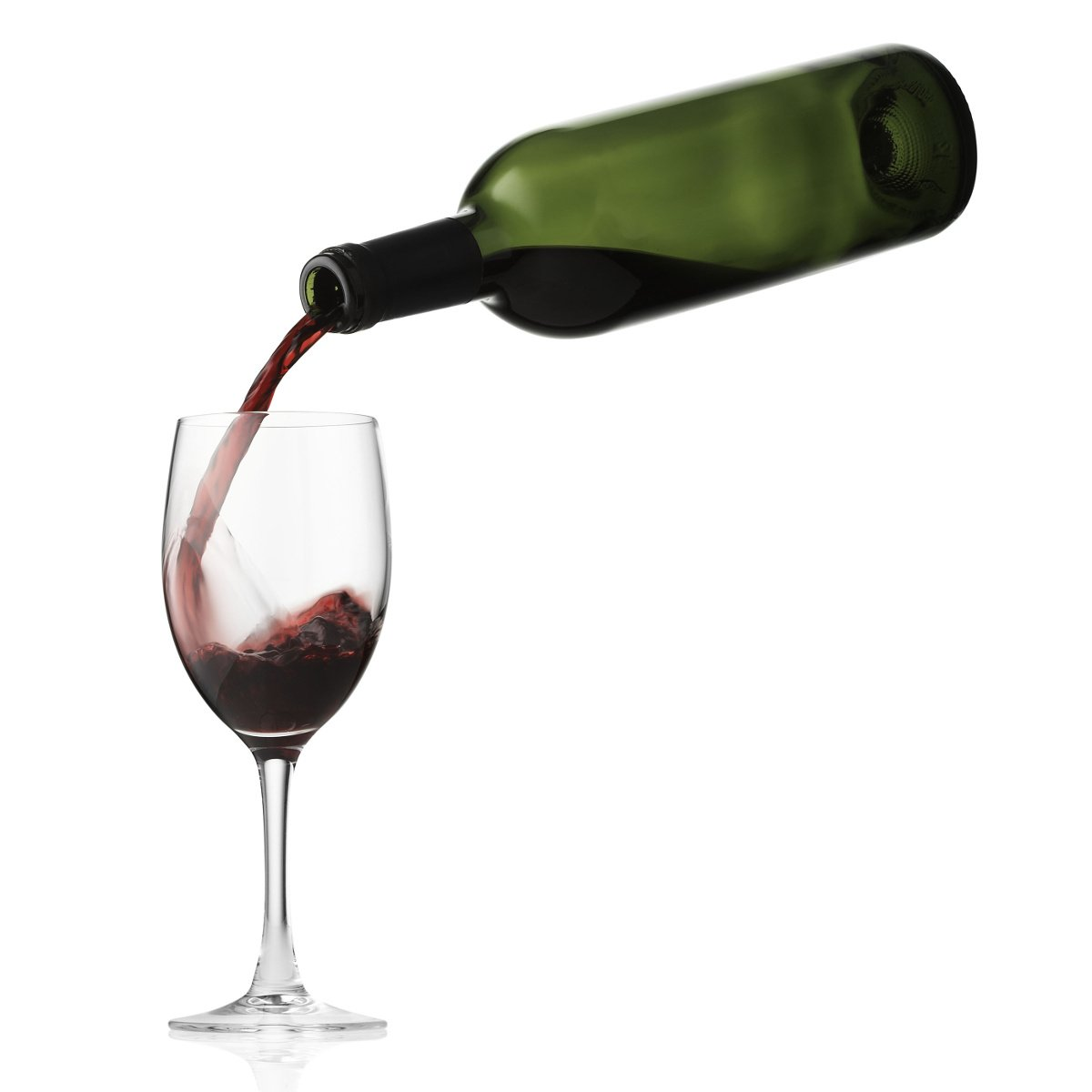 Menu 4680069 Weindekantierkaraffe